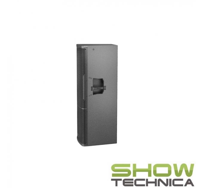 MAG Z 355A - активная акустическая система