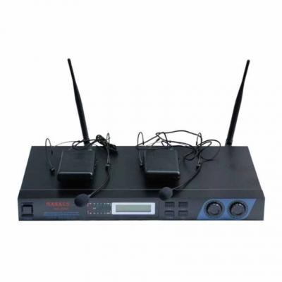 Радиосистема Markus MC 2008 Headset