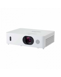 LCD Проектор Maxell MC-WU5501