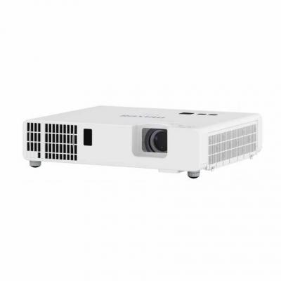 Проектор Maxell MP-JU4001