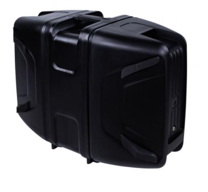 Комплект звукового оборудования с микшером Maximum Acoustics ARENA.380