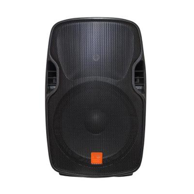 Пассивная акустическая система Maximum Acoustics PASSIVE.15