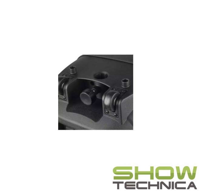 Maximum Acoustics Digital PRO.12 BLU - активная акустическая система