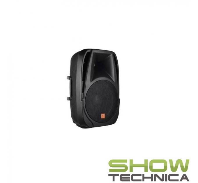 Maximum Acoustics Digital PRO.15 BLU - активная акустическая система