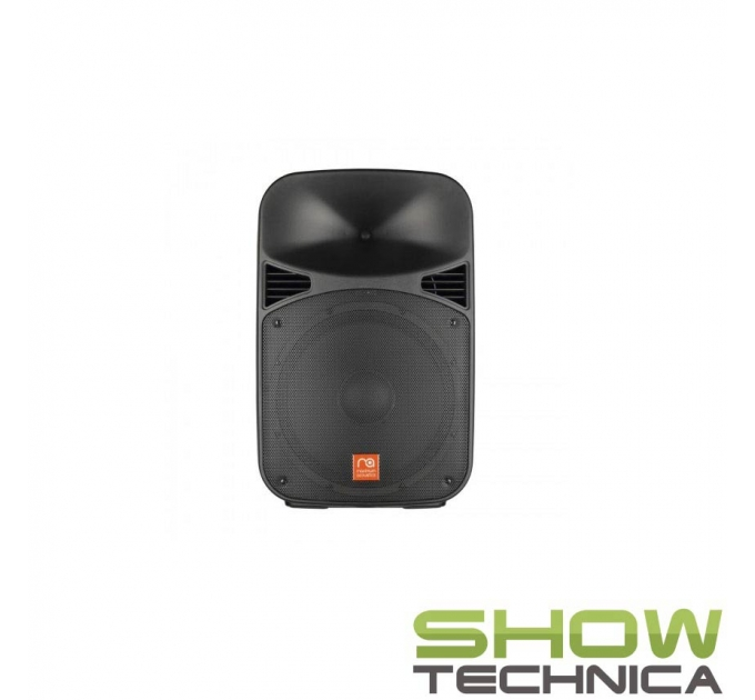 Maximum Acoustics S.15 BLU - активная акустическая система