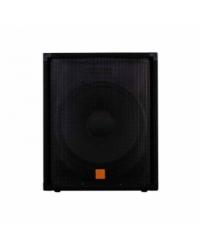 Maximum Acoustics CLUB.18SUB