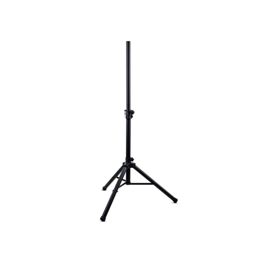 Стойка для акустической системы Maximum Acoustics MDS