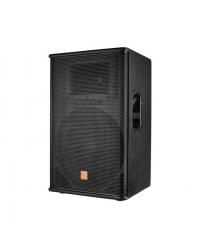 Maximum Acoustics POWERCLUB.15A - активная акустическая система