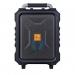 Портативная акустическая система Maximum Acoustics MobiCUBE.60