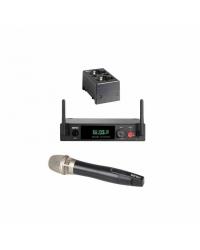 MIPRO ACT-2401/ACT-24HC/MP-80