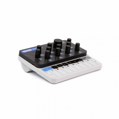 Modal Electronics Modal Electronics CRAFTsynth v2.0