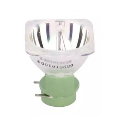 Лампа New Light LMP-R10 Platinum R10 260W