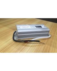 LED Блок питания водонепроницаемый NGS 12060KA, 60 Вт
