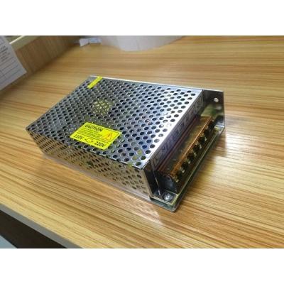 LED Блок питания NGS 12150K, 150 Вт