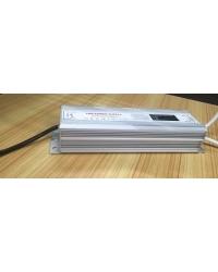 LED Блок питания водонепроницаемый NGS 12150KA-C, 150 Вт