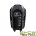 NGS PMQ15AMK-BT 15 300Вт-450Вт - активная акустическая система