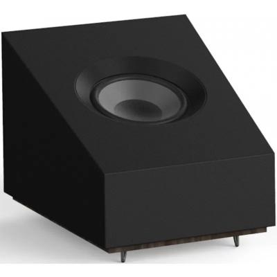 Акустическая система Jamo S 8 Atmos Black
