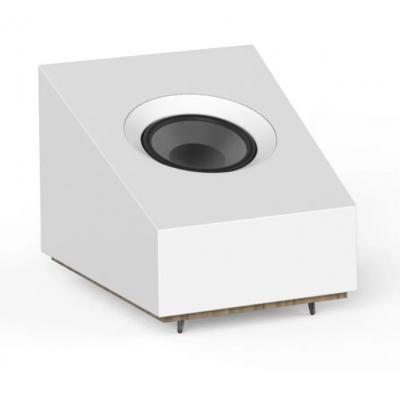 Акустическая система Jamo S 8 Atmos White