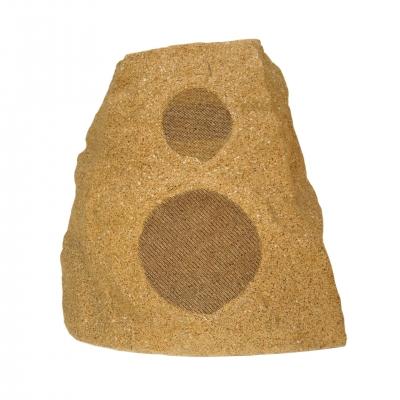 Акустическая система Klipsch All Weather AWR 650 SM Rock-Sandstone