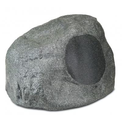 Пассивный сабвуфер Klipsch All Weather PRO-10SW RK Granite