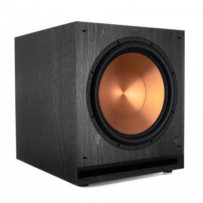 Активный сабвуфер Klipsch Reference Premiere SPL-150 Black