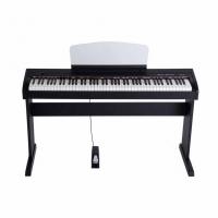 Цифровое пианино Orla Stage Starter