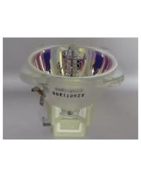 Лампа Osram MSD230 7R 230W