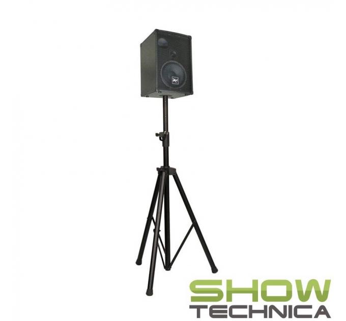 Park Audio Alpha 4210-PM - активная акустическая система