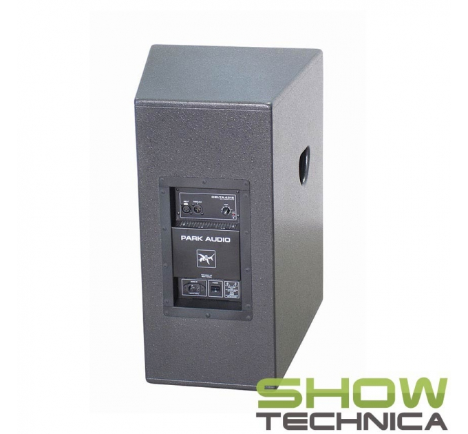Park Audio DELTA 4215-P - активная акустическая система