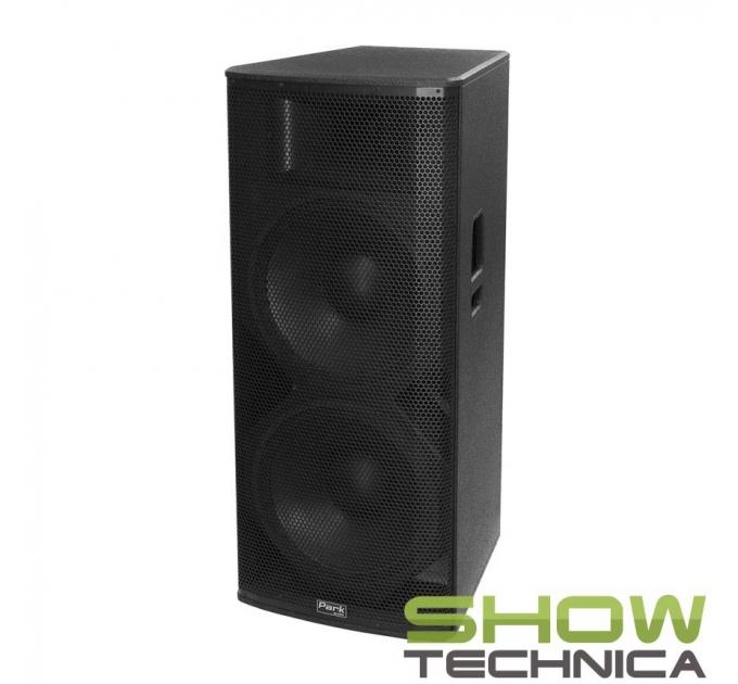 Park Audio L251-P - активная акустическая система