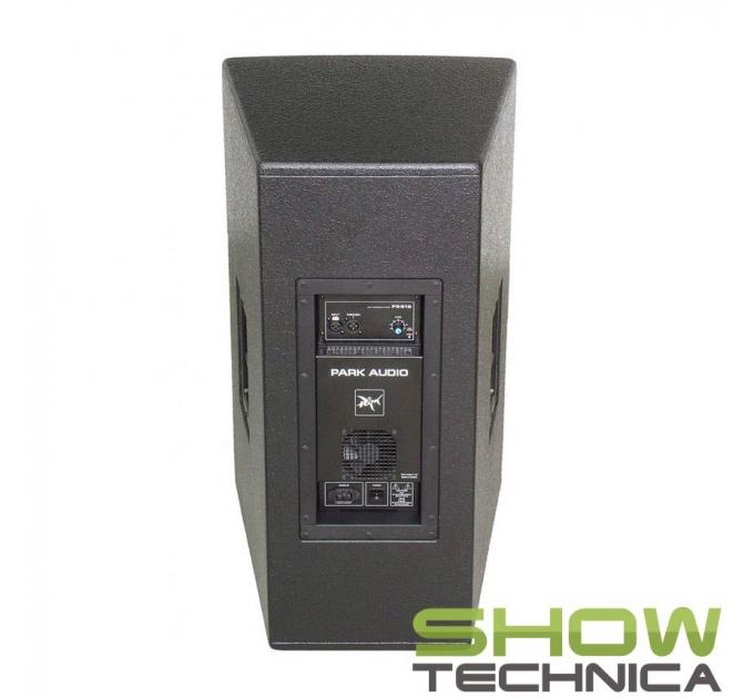 Park Audio PS 615-P - активная акустическая система