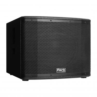 Активный сабвуфер Park Audio LS123-P