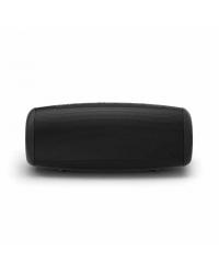 Портативная акустическая система Philips TAS5305