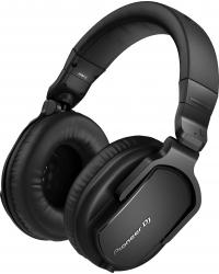 DJ-наушники Pioneer HRM-5