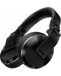 DJ-наушники Pioneer HDJ-X10-K