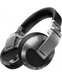 DJ-наушники Pioneer HDJ-X10-S
