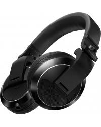 DJ-наушники Pioneer HDJ-X7-K
