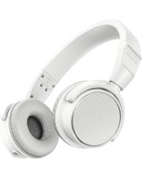 DJ-наушники Pioneer HDJ-S7-W