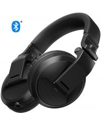 DJ Наушники Pioneer HDJ-X5-BT-K