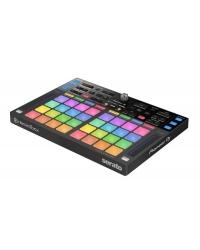 DJ-микшер Pioneer DDJ-XP2