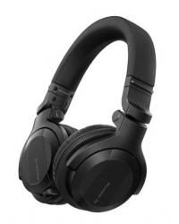 DJ-наушники Pioneer HDJ-CUE1BT-K