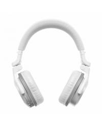DJ-наушники Pioneer HDJ-CUE1BT (White)