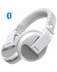 DJ-наушники Pioneer HDJ-X5BT-W