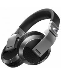 DJ-наушники Pioneer HDJ-X7-S