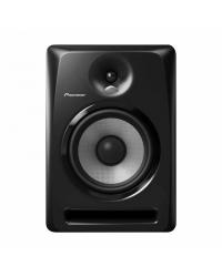 Студийный монитор Pioneer S-DJ80X