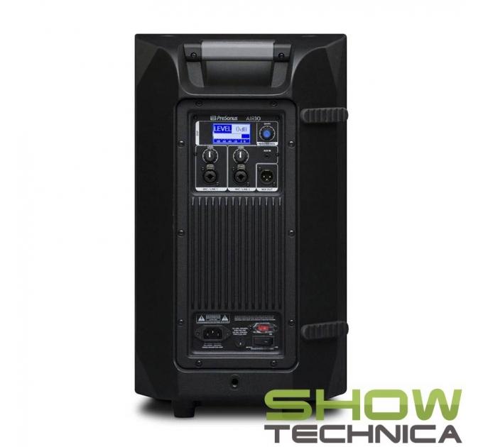PreSonus AIR10 - активная акустическая система