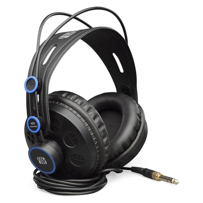 PRESONUS HD7 - Наушники