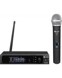 Радиосистема Prodipe UHF M850 DSP Solo