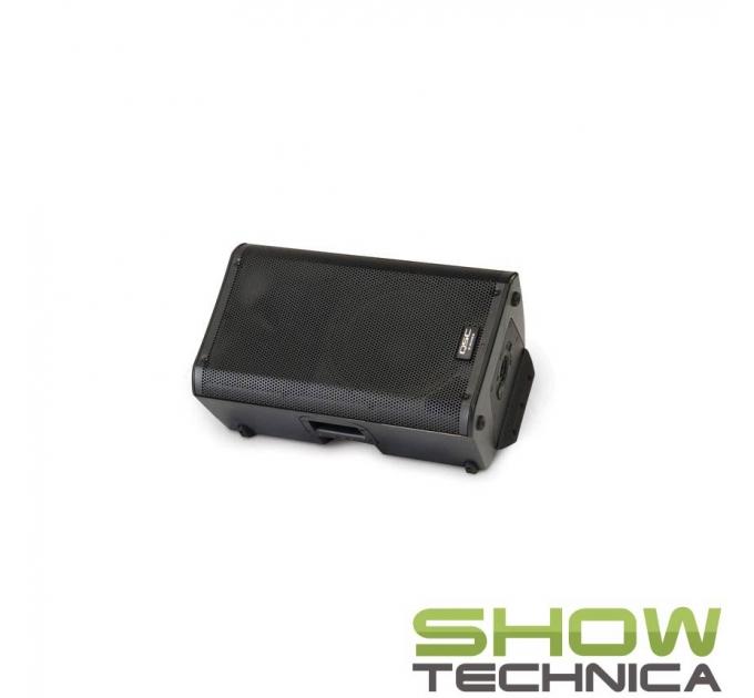 QSC K10 - активная акустическая система