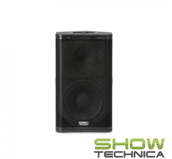 QSC KW 122 - активная акустическая система
